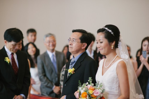 Our Wedding! - 201