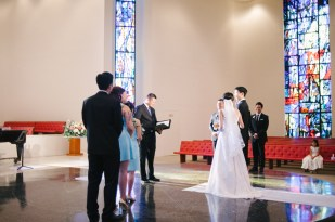 Our Wedding! - 237