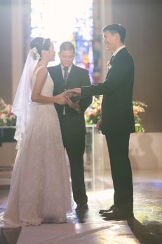 Our Wedding! - 253