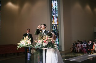 Our Wedding! - 269