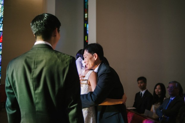 Our Wedding! - 278