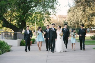 Our Wedding! - 336