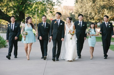 Our Wedding! - 339