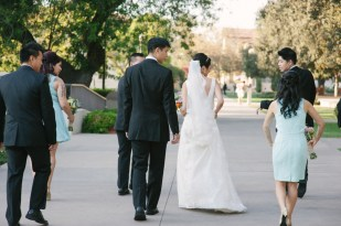 Our Wedding! - 341