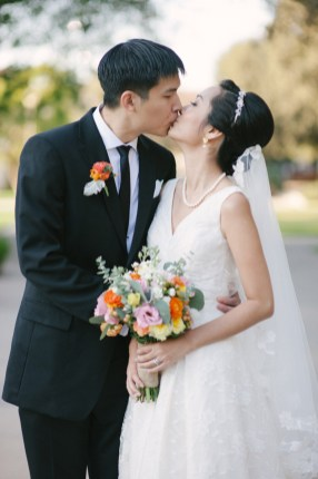Our Wedding! - 347