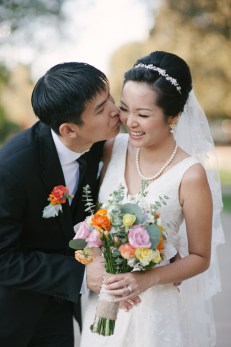 Our Wedding! - 351
