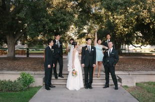 Our Wedding! - 371