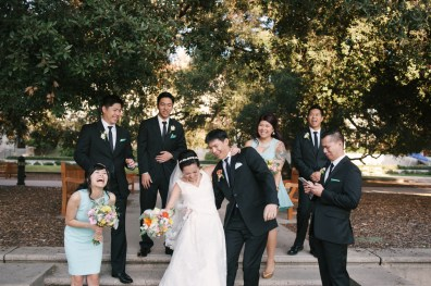 Our Wedding! - 378