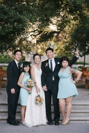 Our Wedding! - 379