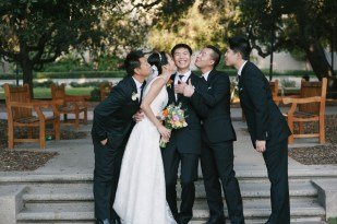 Our Wedding! - 389