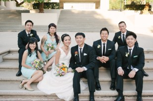 Our Wedding! - 394