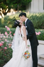 Our Wedding! - 399