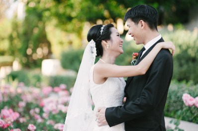 Our Wedding! - 405