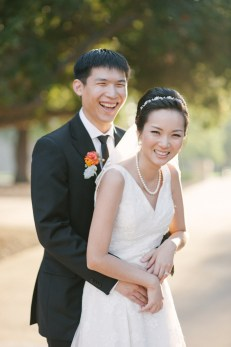 Our Wedding! - 424