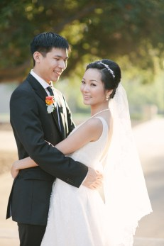 Our Wedding! - 425