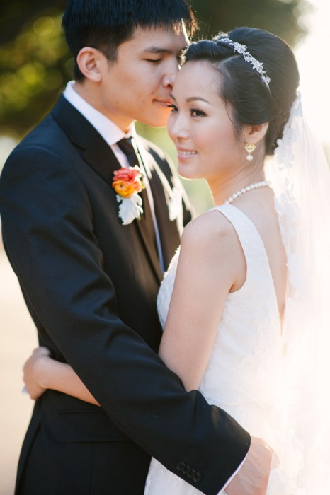 Our Wedding! - 434