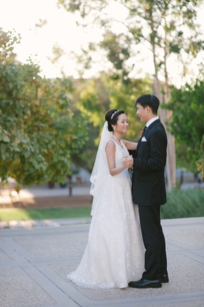 Our Wedding! - 454