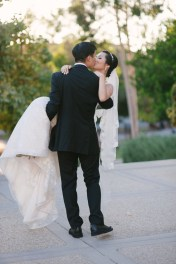 Our Wedding! - 465