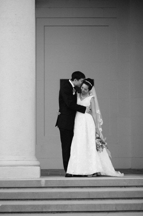 Our Wedding! - 473