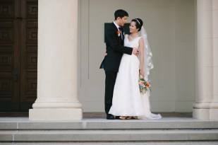 Our Wedding! - 475