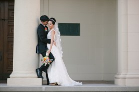Our Wedding! - 479