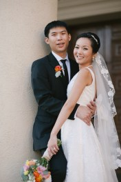Our Wedding! - 485