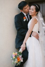 Our Wedding! - 487