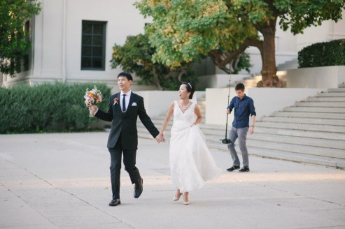Our Wedding! - 488