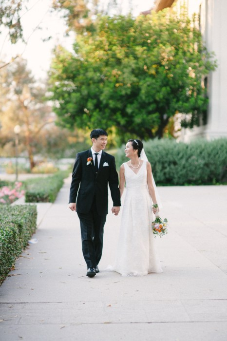 Our Wedding! - 491