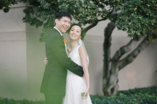 Our Wedding! - 496