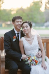 Our Wedding! - 515
