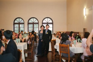 Our Wedding! - 547