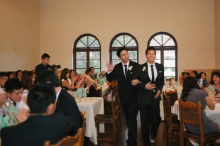 Our Wedding! - 549