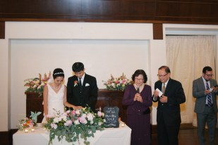 Our Wedding! - 563