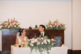 Our Wedding! - 569