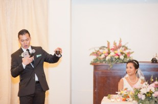 Our Wedding! - 583