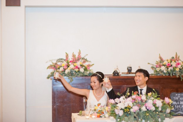 Our Wedding! - 584