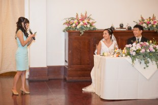 Our Wedding! - 588