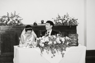 Our Wedding! - 605
