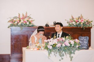 Our Wedding! - 608