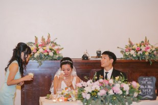 Our Wedding! - 609