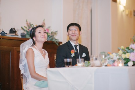 Our Wedding! - 613