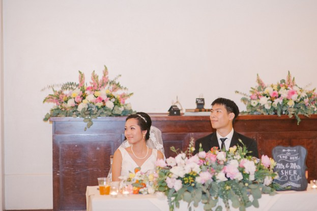 Our Wedding! - 623