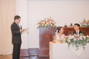Our Wedding! - 627
