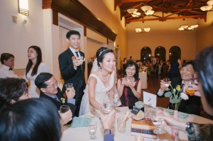 Our Wedding! - 636