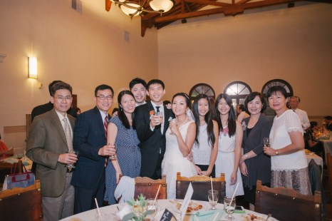 Our Wedding! - 644