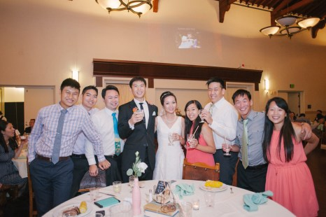 Our Wedding! - 659