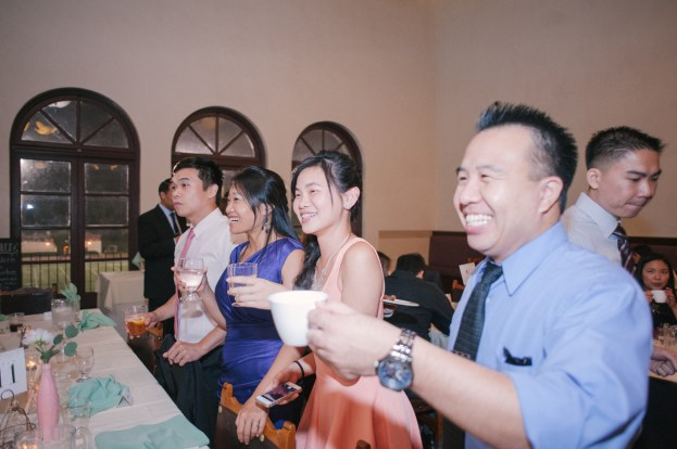 Our Wedding! - 661
