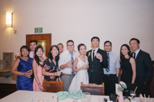 Our Wedding! - 662