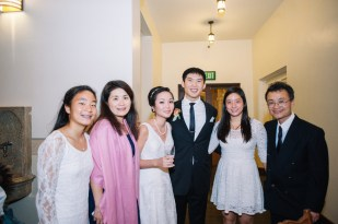 Our Wedding! - 681